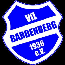 Tennisclub Bardenberg | VfL Bardenberg 1936 e.V.